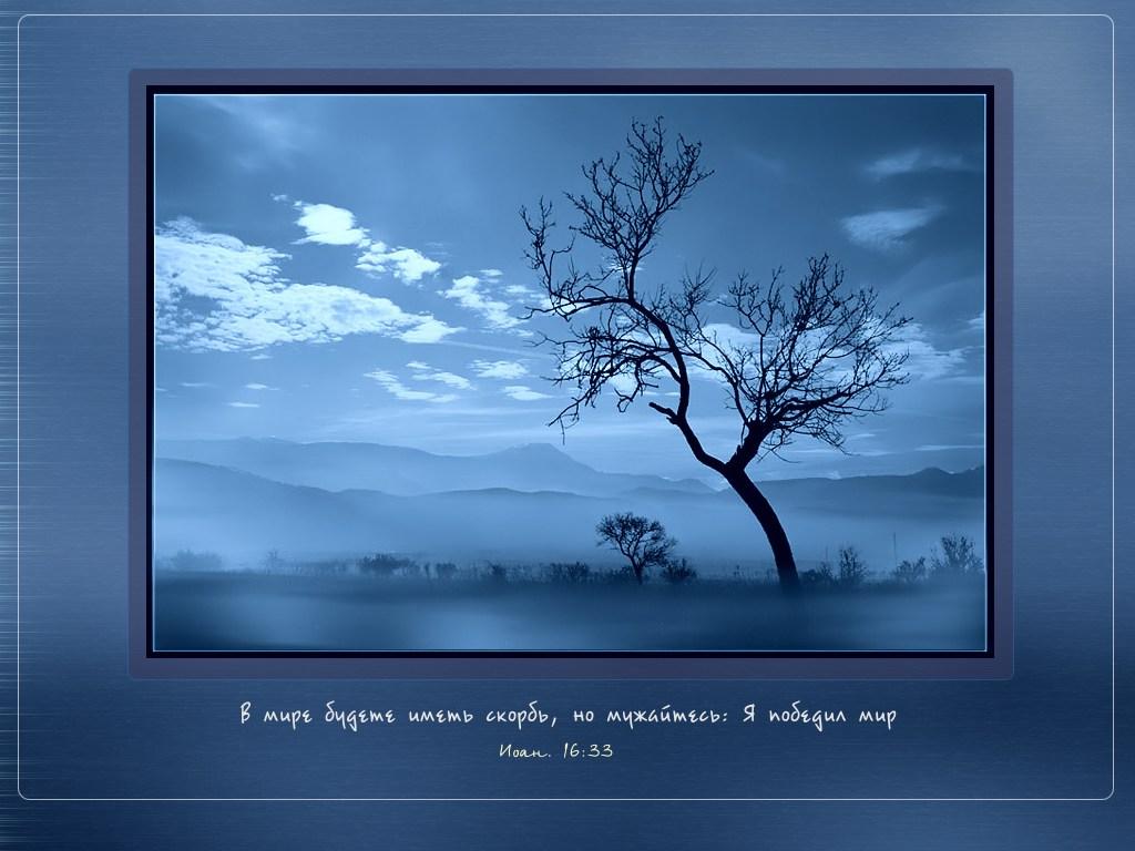 http://poemsforgod.ucoz.ru/Photo/Na_vse_volya_Boga.jpg
